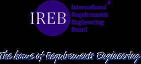 IREB Logo